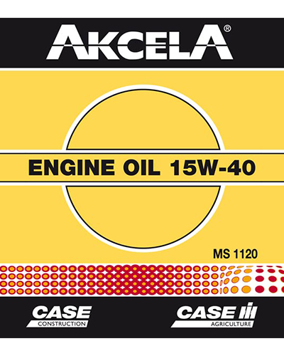 AKCELA ENGINE OIL 15W40.png