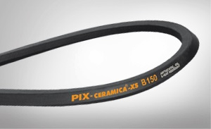 PIX-CeramicaR-XS (PT-6) Special Application Belts.jpg