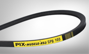 PIX-Muscle®-XS3 High Power, Maintenance-Free Belts.jpg