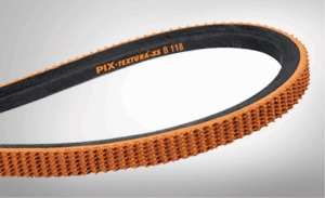 PIX-TexturaR-XS (PT-HC) Special Application Belts.jpg