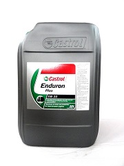 Castrol Enduron Plus 5W30 (20 L)