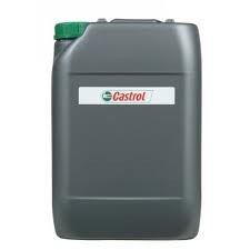 Castrol POWER1 Racing 4T 10W30 (20 L)