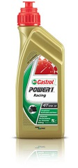 Castrol POWER1 Racing 4T 10W30 (1 L)